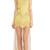Tory Lace Long Dress