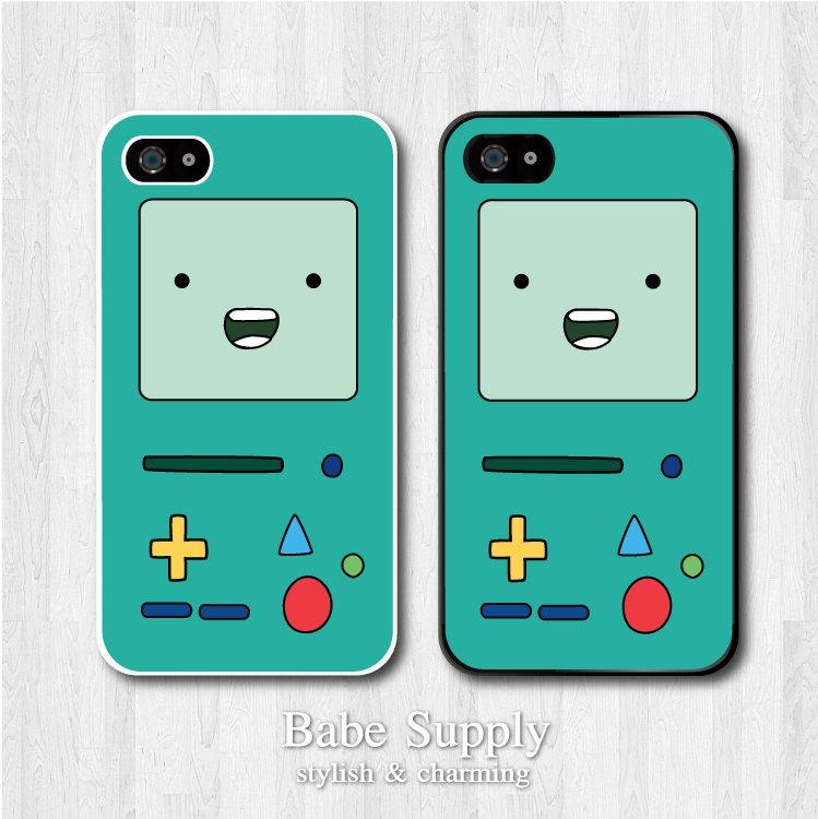 Bmo Iphone S Case