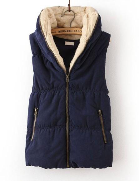 jacket fourrure bernard lafond bernard lafond furs vest