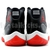 Mentalkicks.com - nike air jordan 11 retro 2012 black red 378037-010