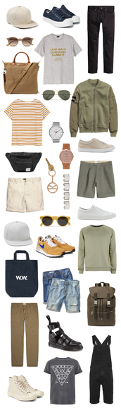 scout sixteen,menswear,blogger,top,shoes,sunglasses,t-shirt,bag,jacket,shirt,jewels,shorts,sweater,pants