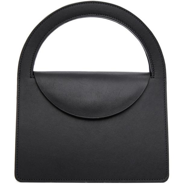 lady bag purse black
