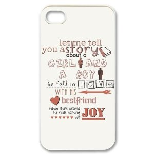 Amazon.com: First Design Funny Fall Justin Bieber Best Printed Iphone 4/4s Hard Case: Cell Phones & Accessories
