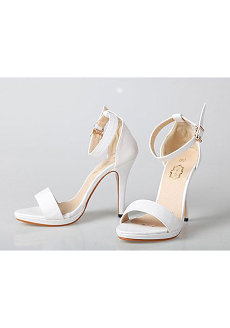 Women's sexy heeled sandals online