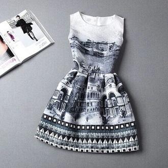 dress black dress white dress short dress cute dress cool dress style fashion unique