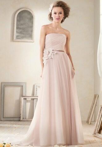 dress alfred angelo wedding dress gown