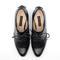 2 inch heel - classic casual heels