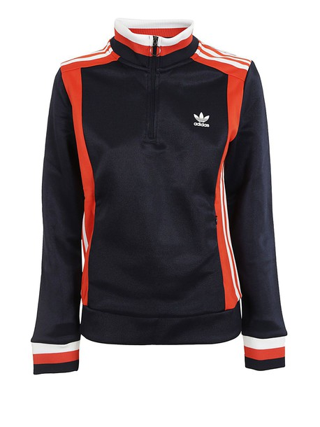 Adidas Originals sweatshirt sweater