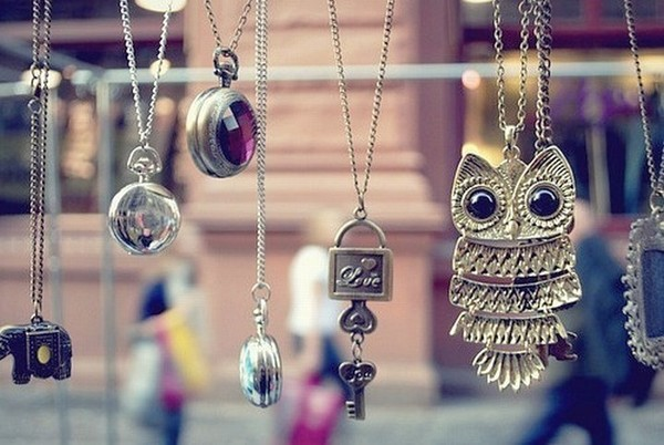 jewels sovica