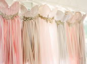 dress,kt merry,armour sans anguish,bridesmaid,long gown,gown,strapless dress,maxi,pink maxi dress,etsy,prom dress,ball gown dress,prom,pastel dress,pastel pink,light purple,long dress,bridal dresses,embroidered dress,nude dress with crystals,lovely,pink dress,white dress