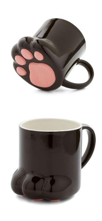 home accessory cats mug cat mug