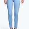Evie low rise skinny jeans