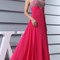 Sparkle sweetheart sequin tunic long coral prom dress ksp358 [ksp358] - £87.00 : cheap prom dress uk, wedding bridesmaid dresses, prom 2016 dresses, kissprom.co.uk offers fashion trends prom dresses uk, bridesmaid dresses uk, amazing graduation dresses, ball gown and any other formal, semi formal dresses with free shipping and free custom service at affordable price.