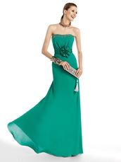 prom dress,prom gowns online,evening dress,cocktail dress,homecoming dress,graduation dresses,party dresses 2013,green prom dress