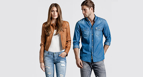 7 for all mankind Online-Shop | 7 for all mankind Jeans und Hosen versandkostenfrei bei Zalando bestellen