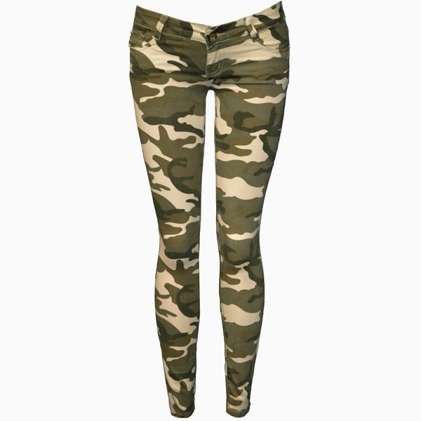 jeans swacky!