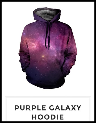 sweater hoodie pullover purple galaxy print sweatshirt vintage pullover long sleeves katy perry yoprnt 3d sweatshirts all over printed hoodie