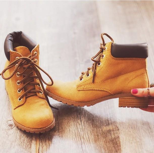 shoes under 20