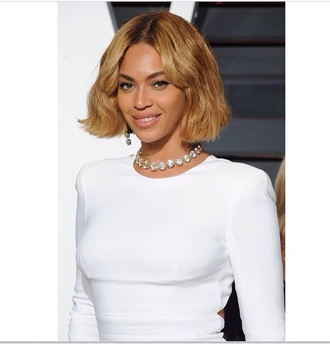 jewels beyonce diamonds diamond necklace choker necklace classy accessories