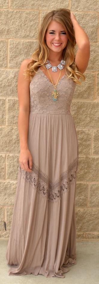 dress maxi maxi dress lace floral rhinestone chevron