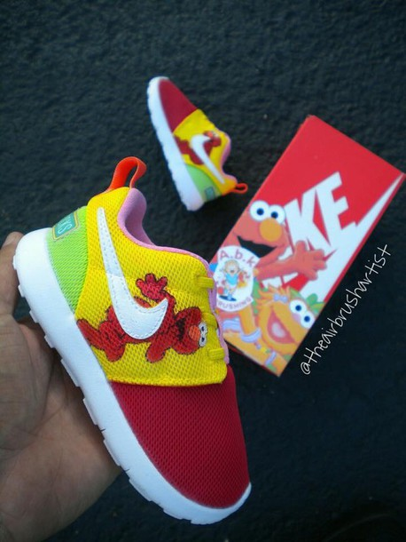 c6e671b663ef4 Find Out Where To Get The Shoes