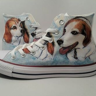 shoes converse high top converse high top sneakers sneakers customized