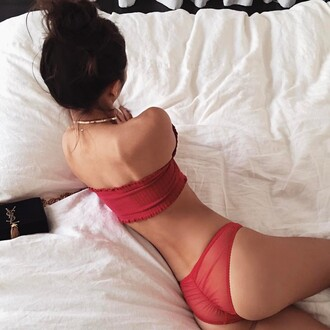 underwear sexy sexy lingerie lingerie lingerie set red lingerie red lingerie set red panties