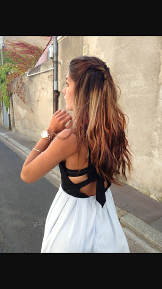 dress white dress wedding dress jeans top hair accessory sexy dress summer outfits