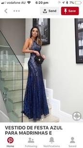 dress,karmani,lysy,(67) 98166-5544),navy dress,navy,lace,lace dress,brazil
