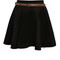 Sirenlondon — subtle basic skirt