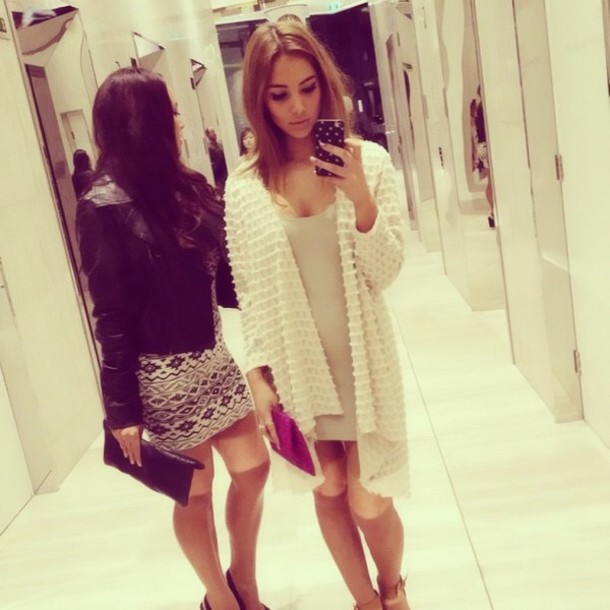 cardigan australia korean fashion bikini store america england english ig instagram instagram friends funny friend mirror selfie new year's eve new year's eve girl women classy 1994 girly lovely style korean fashion new years outfit lovely dress