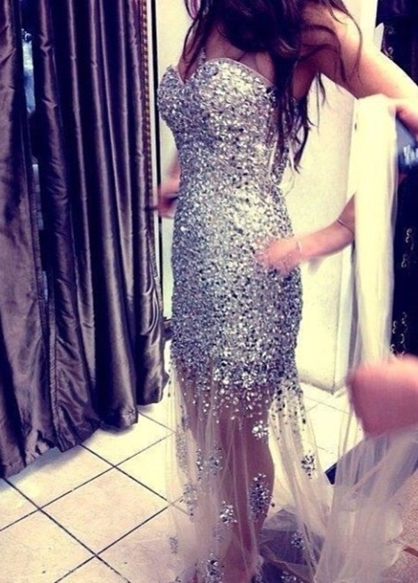 dress gold glitter sparkle