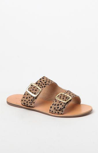 Urge Sandals At Urge At Seychelle Seychelle Slide Slide Sandals TlKuFJ1c3