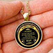 jewels,valentines day gift idea,love,valentines day,i love you,jewelry,necklace,gold necklace,gift ideas