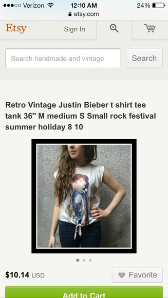 beautiful blouse justin bieber loveit, dress, perfect, justinbieber swag yolo ahh justin bieber