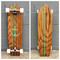 Longboard – salemtown board co.