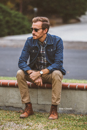 stay classic,blogger,jacket,jeans,jewels,sunglasses,mens shoes,mens jacket,mens shirt,mens denim jacket,mens straight jeans