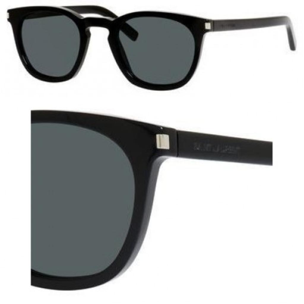 88cedfac3bd Yves Saint Laurent Sl 28/S Sunglasses all colors: 0807, 0TVD