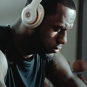 Headphones | Powerful Sound and Audio Technology from Beats by Dre!!!