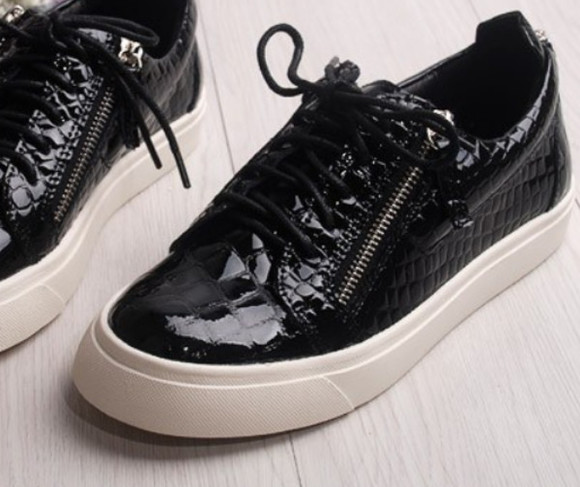 shoes giuseppe zanotti luxury girl shoes woman shoes Giuseppe Zanotti shoes,Giuseppe Zanotti sneakers,mens Giuseppe Zanotti sneakers