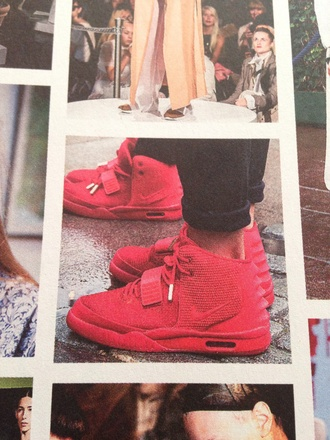 shoes sneakers nike gnarbuckle red dress cool funki nike shoes swag