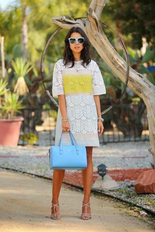 viva luxury dress bag shoes sunglasses jewels