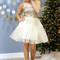Sweetheart sequin tutu dress   uoionline.com: women's clothing boutique
