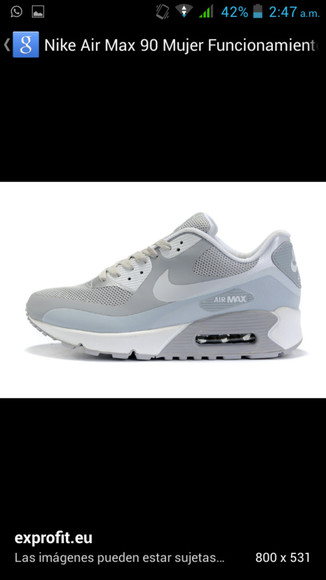 shoes grey shoes nike nike running shoes air max airmax95 air max 95 doernbecher