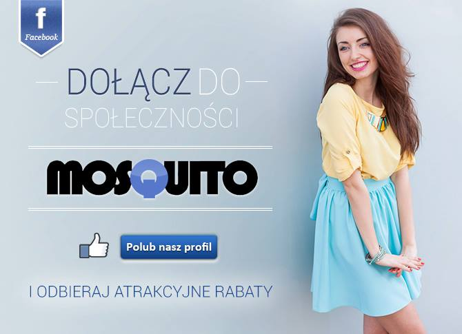 Mosquito – odzież damska | kurtka zimowa damska, marynarka – marynarki i kurtki damskie - mosquito-sklep.pl - Mosquito