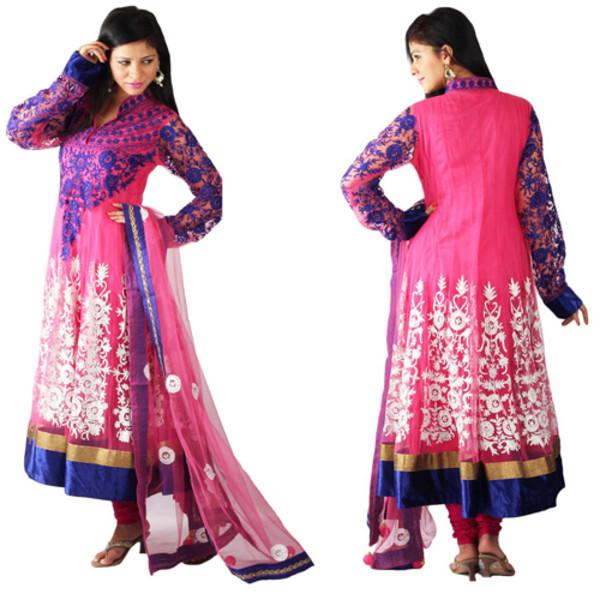 clothes anarkali suits suits suits for women