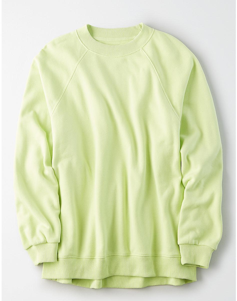 AEO Ahh-Mazingly Soft Sweatshirt