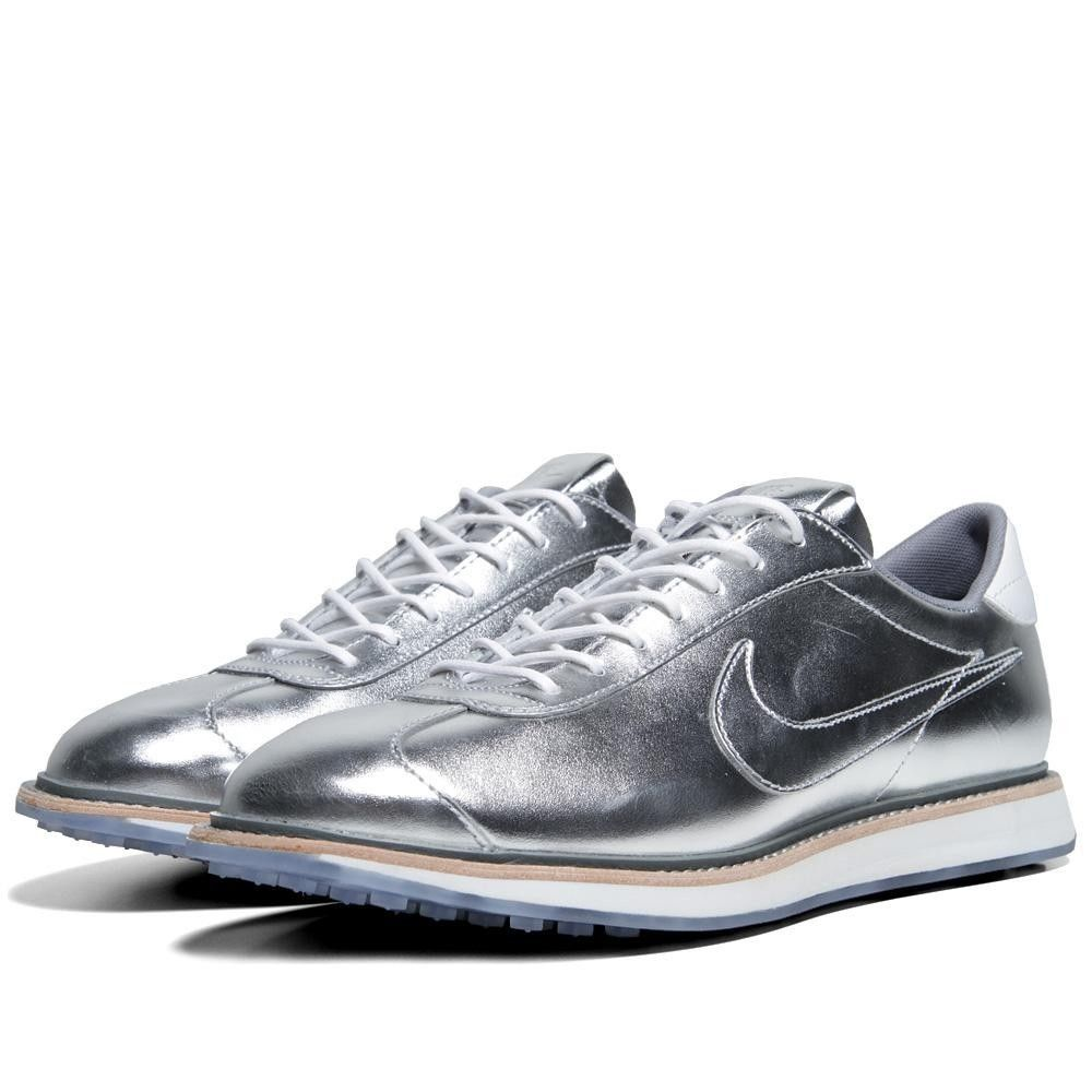Nike Top Shoes