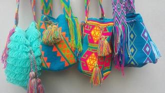 bag boho boho chic ibiza bag ibiza style