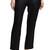 6397 Silk Trousers